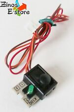 Dampfprint K101-PRD-11 Dampf Platine circuite Board Krups Siziliana Toscana