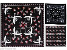Headscarf Pirate Scarves for Men