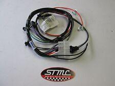 Monte carlo harness ebay 70 71 72 monte carlo new automatic center console wiring harness sciox Images