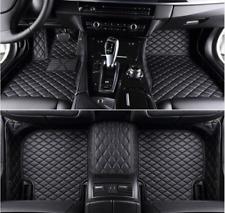 Suitable for Bentley Mulsanne luxury custom car mat 1981-2020