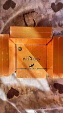 🛑🟢 BIO HERBS1 Boîte De 10 SticksX30G🍯         ⛔️XxOriginalxX Royal Honey🐻