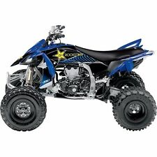 FACTORY EFFEX ATV YAMAHA GRAPHIC KIT, YFZ450R 09-13, ON SALE NOW! 16-14270