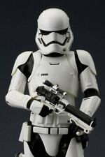 KOTOBUKIYA Star Wars FIRST ORDER Stormtrooper 2-Pack ARTFX+ 1:10 & Überraschung