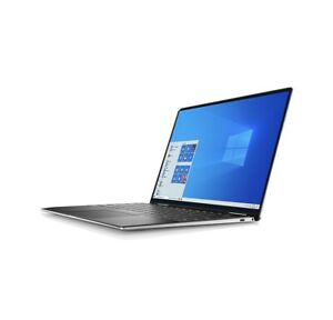 Dell XPS 13 9310 256GB / 8GB / i7 11th Gen / Touch Screen / NEW IN BOX