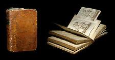 [MEDECINE CURIOSITE] MILLOT - L'Art de procréer les sexes à volonté. 1802.