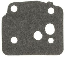 Victor B25451 Oil Filter Gasket Or Seal
