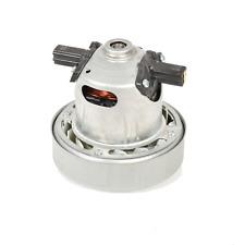 Motor 850 Watt geeignet für Vorwerk Kobold 130/131