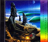 V/A psychedelic underground 13 Garden of Delights CD NEU