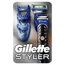 Rasoio Gillette Fusion Proglide Styler 273423
