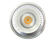 A2ZWORLD LAMPADA FARETTO LED AR111 G53 12V 15W BIANCO CALDO
