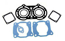 1987-2006 YAMAHA BANSHEE 350 ENGINE MOTOR HEAD *TOP END GASKET SET* REBUILD KIT