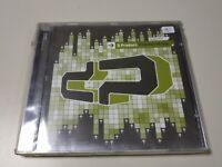 0120- D PRODUCT PROCESS OF ONE  CD NUEVO REPRECINTADO LIQUIDACIÓN!!