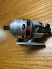 Vintage Daiwa Minicast-2 Mc-2 Ultra Light Spinning Reel Made in Korea