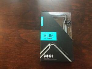 Nillkin Slim Border Series case for Sony Xperia Z4, Xperia Z3