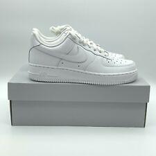 Nike Air Force 1 Low White Tripple White   NEU & UNGETRAGEN✅