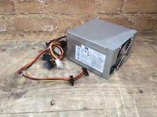 HP DC7800 CMT 365W Power Supply Unit 437800-001