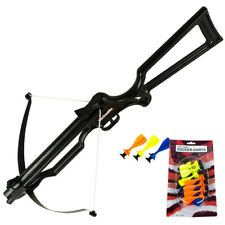 EXACT Toy Crossbow Kit - Includes Extra Darts