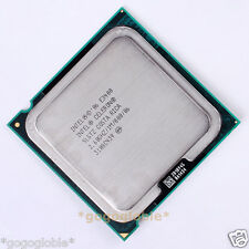 Working Intel Celeron E3400 2.6 GHz Dual-Core SLGTZ CPU Processor LGA 775