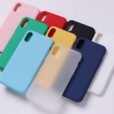 Coque Iphone Housse Protection Silicone Antichoc Iphone 11