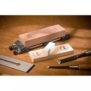 Ice Bear King Japanese Waterstone Sharpening Kit Water Stone Kit 810204