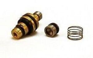 New Genuine Pressure Washer Pump Unloader Valve Kit 137 For Portotecnica Elite
