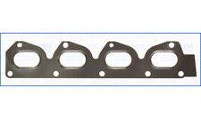 Genuine AJUSA OEM Replacement Exhaust Manifold Gasket Seal [13245400]