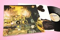 prince 2lp SIGN THE TIMES ORIG CANADA 1987 EX+ !!! TOOOPPPP