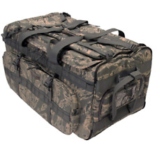 Forceprotector Gear Xp Deployer loadout Bolsa (ABU)