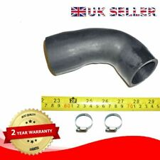 Turbo Intercooler Hose Pipe For  Seat Leon Mk1 Toledo Mk2 1.8 06A145832C