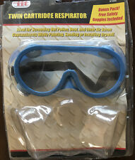 1 Pc Protective Glasses Safety Goggles - New