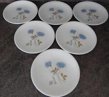 Unboxed Porcelain/China Ice Rose Wedgwood Porcelain & China