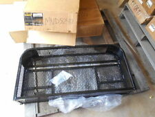 Moose Front Mesh Luggage Rack W/ Bolts Kawasaki KVF300 400 99 Prairie MUD5240