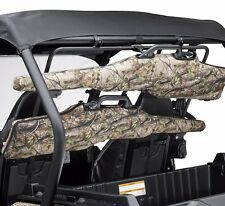 KAWASAKI UTV KOLPIN GUN BOOT IV CAMO COVER - K99994-510RTX - MULTIPLE FITMENTS