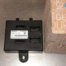 Renault Clio IV Captur Energy Management Controller Part Number 231A06828R