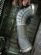 HOLDEN WH STATESMAN VT VX VY COMMODORE LS1 AIR INTAKE PIPE