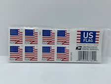 Usps Usa Forever First Class Stamps 60 Count