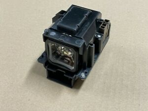 APOG-9775 Lampe de Remplacement Lampes de Projecteur pour nec LT380 Neuf