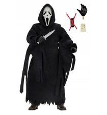 Neca - Scream Ghostface - Retro Cloth