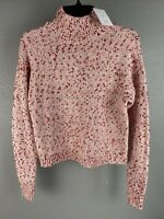 Lauren Conrad Womens Sweater Size XS Retail $ 50