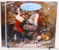 Weihnachten + 2 CD Set + Me To You - At Christmas + 40 stimmungsvolle Songs +
