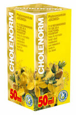 Cholenorm 50ml-Effective Herbal Treatment - Obesity, Cholesterol, Sugar Control