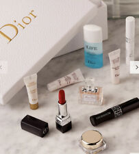 Dior Beauty Box Discovery Set