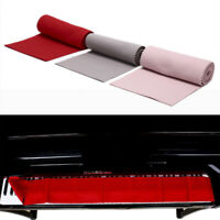 Red Cotton Piano Keyboard Dust Cover for All 88 Key Piano Or Soft Keyboard Pi