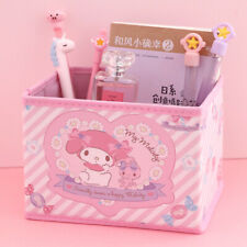 milk girl Storage Boxes Case Cosmetic Box Makeup Basket gifts hot