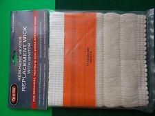 Dyna-Glo Kerosene Heater Wick & Ignitor Megaheat Heatmate 2230 11-13 DH-300
