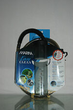 Aquarium Gravel Filter Cleaning System suitable For all Aquariums Tube 38 cms