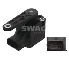 SWAG Sensor, Xenon light (headlight range adjustment) 30 93 7932