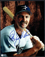 Doug Drabek signed autograph auto 8x10 Houston Astros Baseball Photo