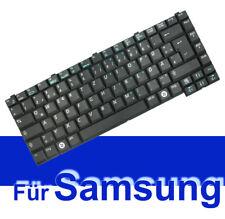 DE Tastatur f. Samsung R65 R65-Pro NP-R65 Series