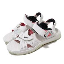 Nike ACG aire deschutz Abeto Aura Negro Para Hombre Sandalia limitada CT2890-001